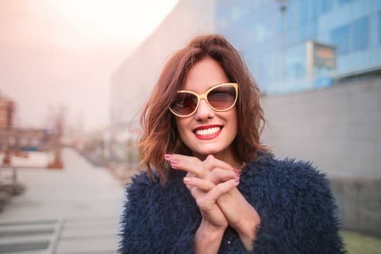 habits of attractive women