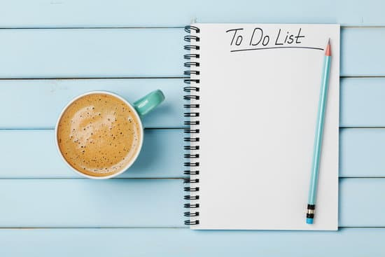 10 Things to Do Before the End of the Year